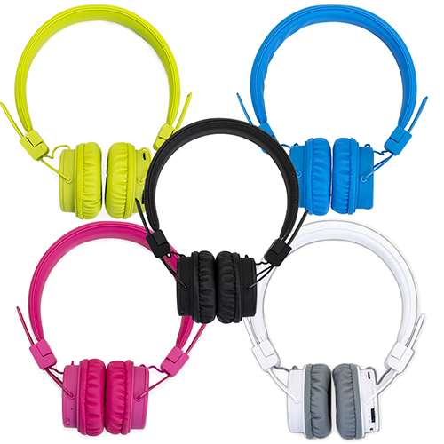 Headfone-Wireless-3662d1-1480945649